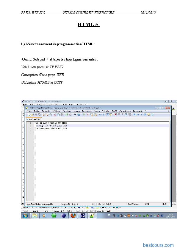 T l charger livre parler et vivre en francais PDF