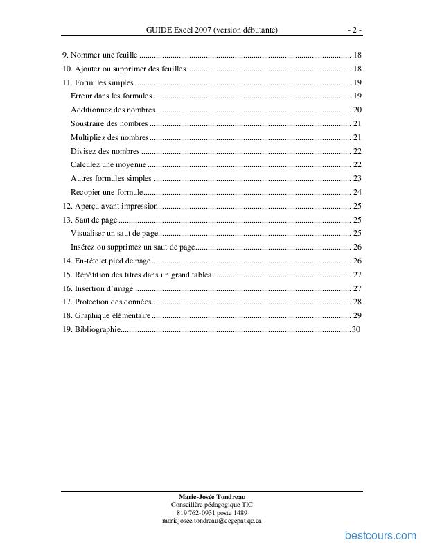 Leidraad juridische auteurs pdf to excel