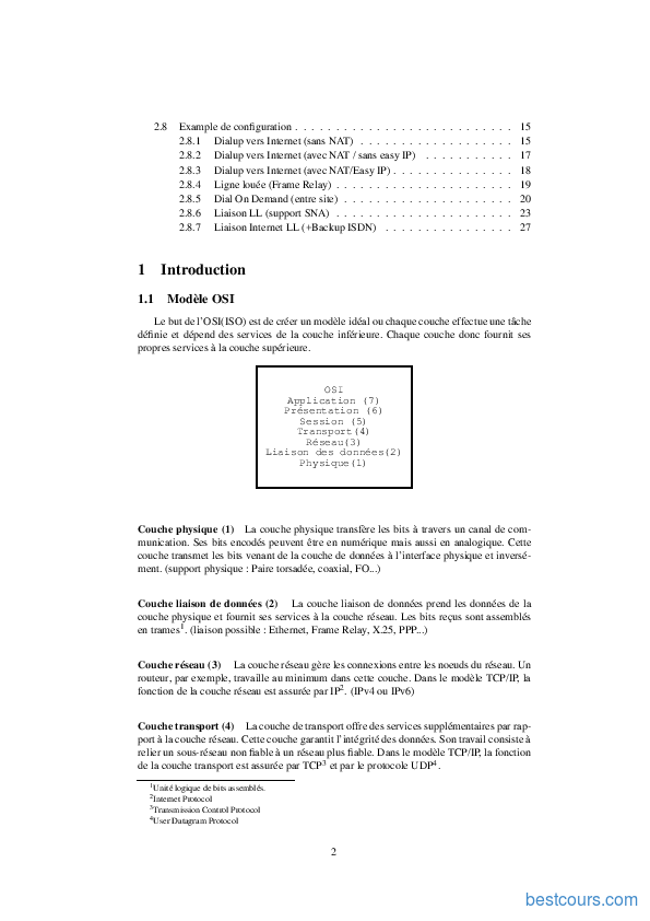 Ios Introduction Pdf