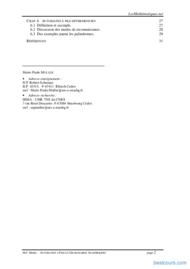 Tutoriel Automates à pile et Grammaires 2