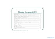 Tutoriel Java programmation objet 2
