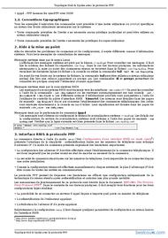 Tutoriel Protocole PPP 2