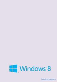 Tutoriel Windows 8 Conseils et astuces 2