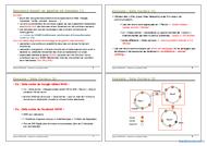 Tutoriel Introduction aux systèmes NoSQL 2