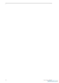 Tutoriel Le langage Java 2