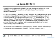 Tutoriel Réseauxdeterrain:3°partie 2