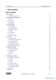 Tutoriel Développement Android 2