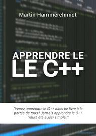 Tutoriel Apprendre le C++ 1