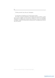 Tutoriel Graphes et algorithmique des graphes 2
