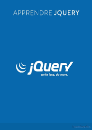 Tutoriel Apprendre jQuery 1