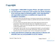 Tutoriel Routage et réseaux IP 2