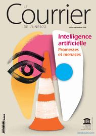 Tutoriel Intelligence artificielle (IA) Promesses et menaces 1