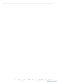 Tutoriel Cours de Python 2