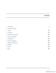 Tutoriel Programmation avec le langage Python 2