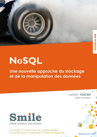 Tutoriel SGBD NoSQL 1