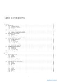 Tutoriel Analyse pour le BTS IG/SIO 2