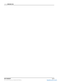 Tutoriel Support de cours InDesign CS4 2