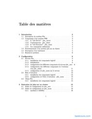 Tutoriel Administration et gestion d'un parc informatique 2