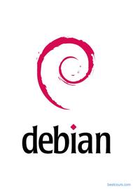 Tutoriel Référence Debian 1