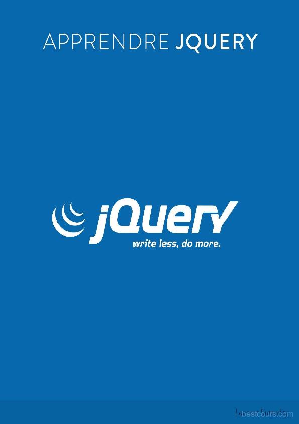 Jquery mobile pdf documentation format